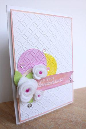 carte anniversaire maman (2)