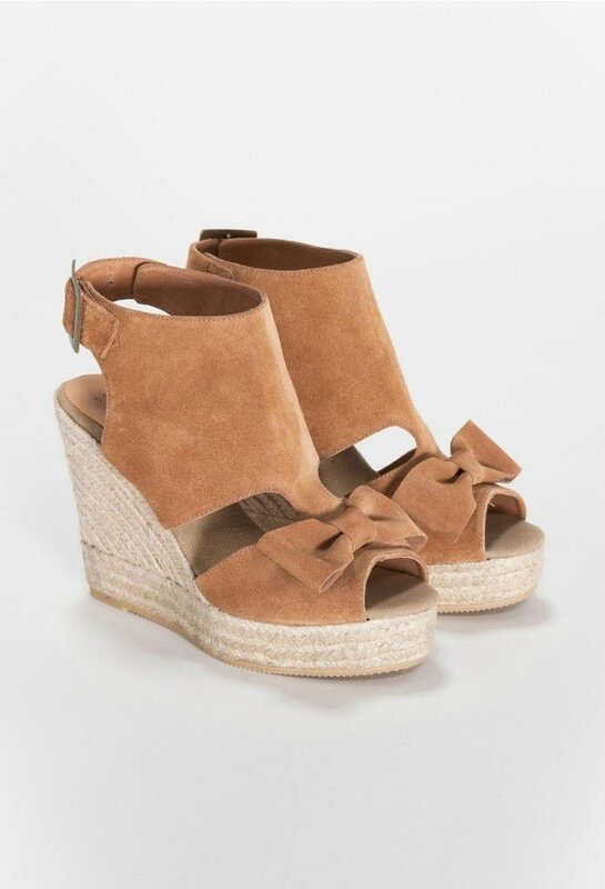 espadrille-arlette-CLAUDIE PIERLOT-ARLETTE_CAMEL-CAMEL-1