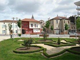 280px-St_Rambert_d'Albon