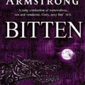 Bitten ; Kelley Armstrong