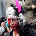 zombie walk 2013_1393