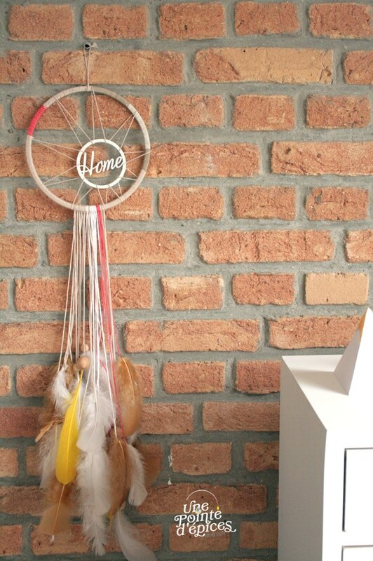 dreamcatcher home 1