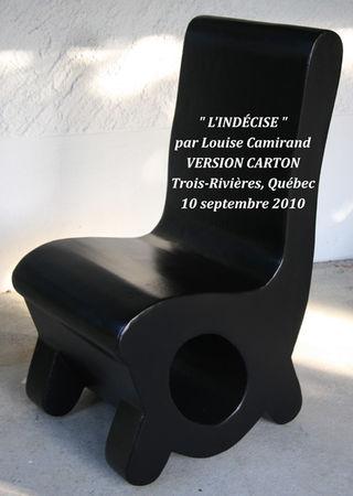 INDECISE_noire_de_noire_10_09_10___125x625