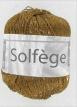 laine-laine-solfege-cheval-blanc-avec-pa-650623-solfege-073-f0a55