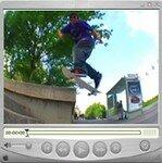 video_fouine1