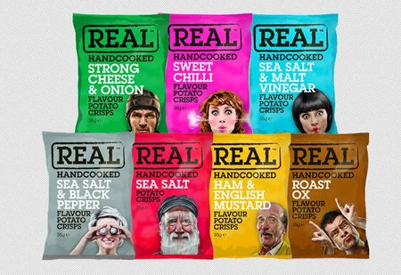 chips-real