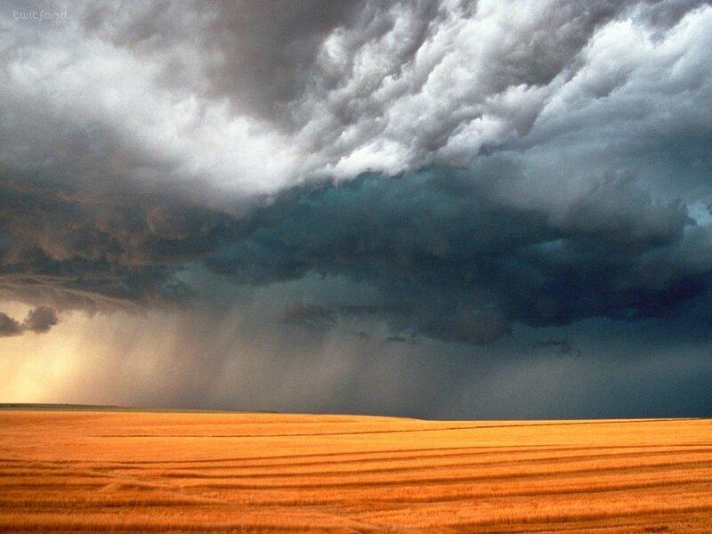 ciel-nuage-gris