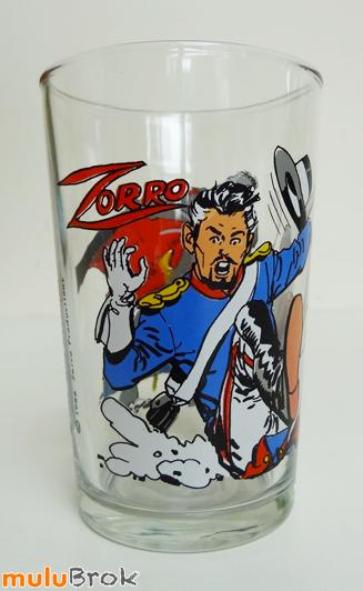 ZORRO-Verre-3-muluBrok