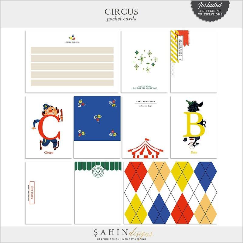 sahin designs_circus_JC