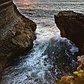 La mer - the see - el mar