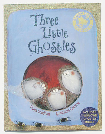 three_little_ghosties1