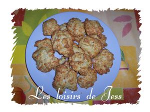 biscuits_au_fromage_et_au_thym