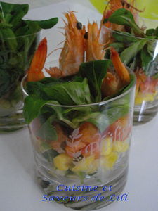 Verrine_avocat__mangue_et_crevette__2_