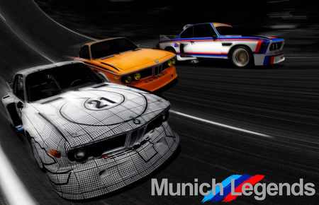 POSTER_3_0_CSL_speed_render