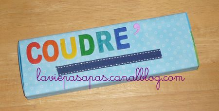 blog_coudre1