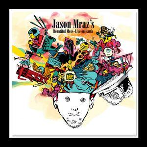 DIVERS_Jason_MRAZ1