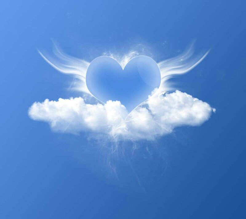 coeur-ailes-nuage