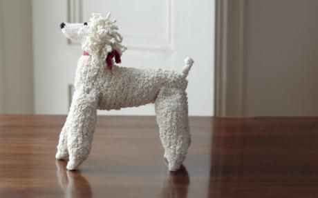 knitted_Poodle_1708239c