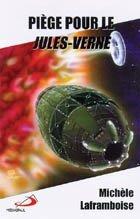 Piege%20pour%20le%20Jules-Verne%20Couv
