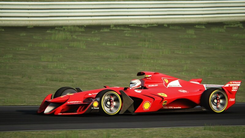 Screenshot_vsf1_ferrari_concept_mugello_4-4-116-18-26-22