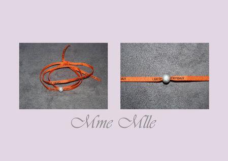 braceletorange