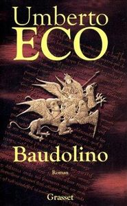 BAUDELINO_02