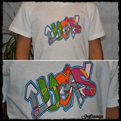 t-shirt lulu1