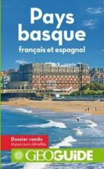 gallimard_-_g_oguide_-_pays_basque
