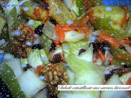 salade_croquante_en_f_te