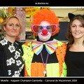 FamilleMolette-magasinChampion-Carnaval2008-028
