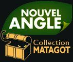 nouvel_angle