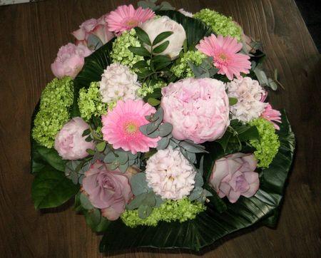 fleurs092