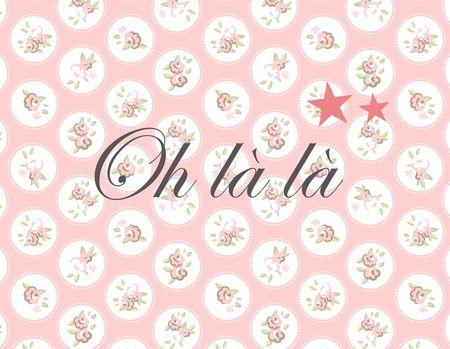 cath-rose-oh-la-la2