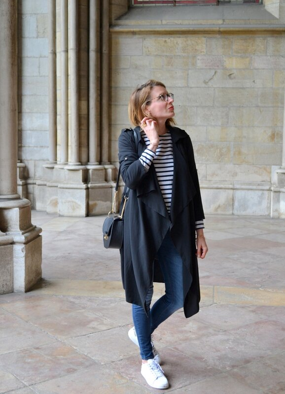 Look of the day416