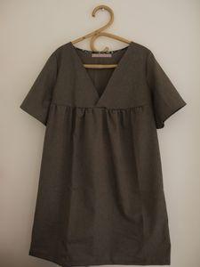 robe_3_ans