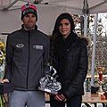 716 Prix de Valentin ( 1ères-2ème cat ) 30.03.2013