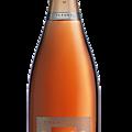 Champagne-fleury-Brut-Ros+-Fleury@nouvel-habillage