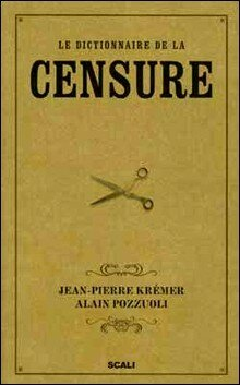 dictionnaire_censure_