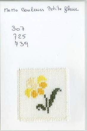 Image-33