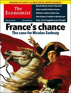 The_economist_Couverture_14_04_07