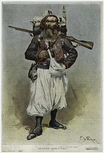 405px_Zouave1888
