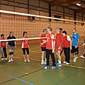 2013-01-31_volley_loisir