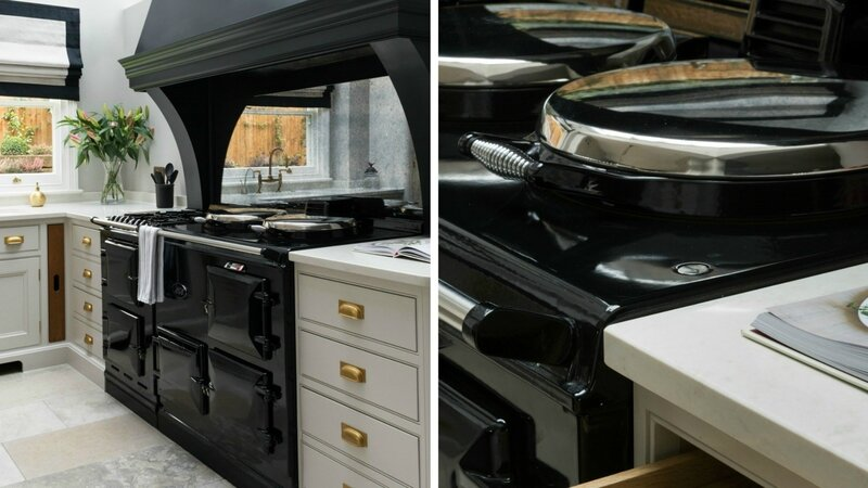Luxury-Bespoke-Kitchen-Blackheath-London-Humphrey-Munson-10-1