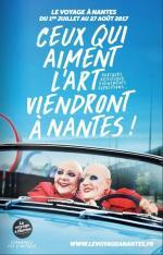 programme-voyage-a-nantes-2017