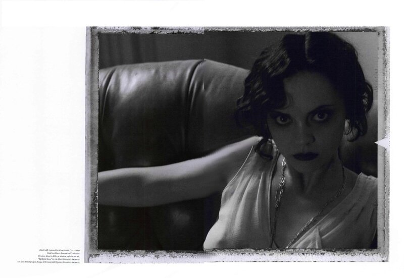2010-Christina_Ricci_by_Kayt_Jones-1-3