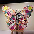 04 24 papillon hist carte