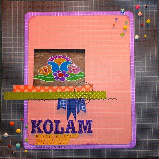 2014-04-14-Kolam