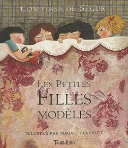 les_petites_filles_modeles