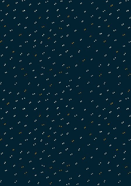 Tissu_sparkle_midnight_blue