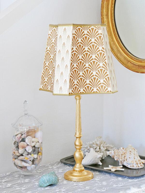 perle de lumi res cr ation d 39 abat jour et d coration shabby chic. Black Bedroom Furniture Sets. Home Design Ideas